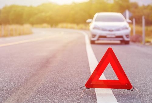 Img-soccorso-stradale